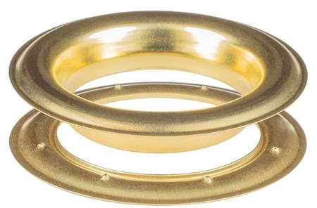 Afbeelding voor categorie Zeilring SH 25 t/m 66mm