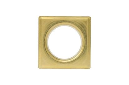 Afbeeldingen van SH 40 Vierkant (Ø 40 MM)